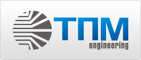 tpm-engineering.ru